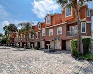 914 Laura Street, Clearwater image