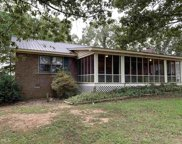 356 Tuggle Rd, Cave Spring image