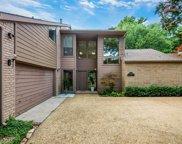 9149 Stone Creek Place, Dallas image