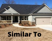 725 Springhill Dr Unit 20, Gray image