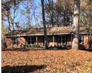 1058 W Outer Drive, Oak Ridge image