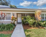 166 Wickford Street E, Safety Harbor image