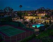 2725     Via Victoria, Palos Verdes Estates image