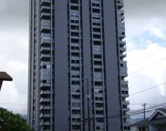 2100 Date Street Unit 804, Honolulu image