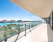800 S Pointe Dr Unit #801, Miami Beach image