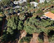 0   S S Oak Canyon Rd Road, West Covina image