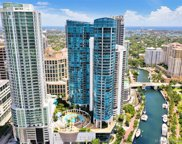 333 Las Olas Way Unit #3506/3507, Fort Lauderdale image