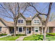2315 Ranch Drive, Westminster image