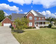 1083 Kacie Dr, Pleasant View image