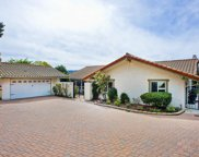1485 Calle Yucca, Thousand Oaks image