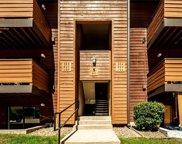 211 Wright Street Unit 303, Lakewood image