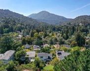 22 Loma Vista SW Avenue, Larkspur image