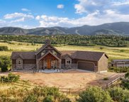 8670 S Perry Park Road, Larkspur image