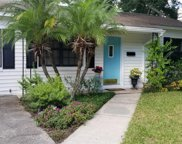 3909 W Bay Court Avenue, Tampa image
