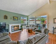 6020  Bryce Way, Rocklin image