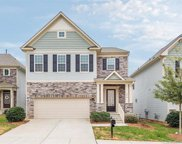 5018  Mount Clare Lane Unit #279, Charlotte image