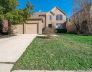 20518 Settlers Valley, San Antonio image