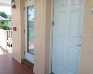 19417 Gulf Boulevard Unit A-209, Indian Shores image