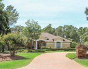 4223 Soundside Dr, Gulf Breeze image