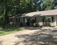 304 Brentwood Way, Simpsonville image