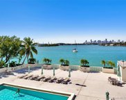 5 Island Ave Unit #3D, Miami Beach image