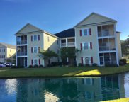 2080 Crossgate Blvd. Unit 202, Surfside Beach image