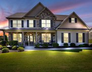 5 Scotts Bluff Drive, Simpsonville image