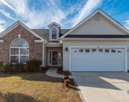 149 Governors Loop, Myrtle Beach image