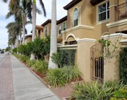 3120 Waterside Circle, Boynton Beach image