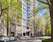 1515 North Astor Street Unit 18B, Chicago image
