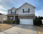 2109 Broad Plum  Lane, Indian Trail image