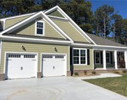 5013 Cape May Loop, West Chesapeake image
