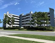 1310 N Waccamaw Dr. Unit 305, Garden City Beach image