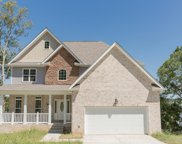 212 Saint Martins ln Lot 142, Smyrna image