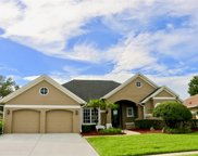 213 Haverford Court, Debary image