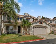 3376 Edgeview St, San Marcos image
