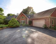 21035 Anthony  Road, Westfield image