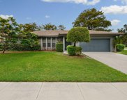 13640 Jonquil Place, Wellington image