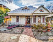 725 E Guenther St, San Antonio image