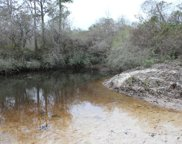 00 Old River Rd, Vancleave image