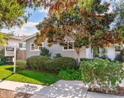 1141 Tourmaline St, Pacific Beach/Mission Beach image