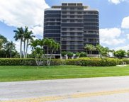 11030 Gulf Shore Dr Unit 304, Naples image