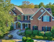 38531 Wooded Hollow Dr, Hamilton image