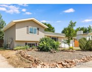 2600 33rd Ave, Greeley image
