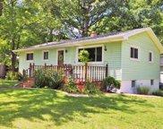 950 Maxwell Avenue, Monticello image