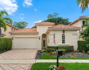 9680 Vineyard Court, Boca Raton image