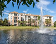 8252 Civita Drive Unit 103, Champions Gate image