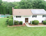 122 Highland View  Drive, Windham image