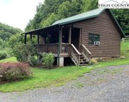 273 & 390 Secluded Acres N/A, Lansing image