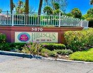 3870 N Highway A1a Unit #304, Hutchinson Island image